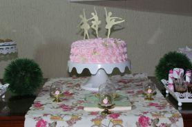 Bolo @jenni_cakes